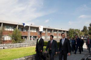 Convenio CANAPAT-UNAM-Blog-1