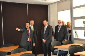 Convenio-CANAPAT-UNAM-Blog-2